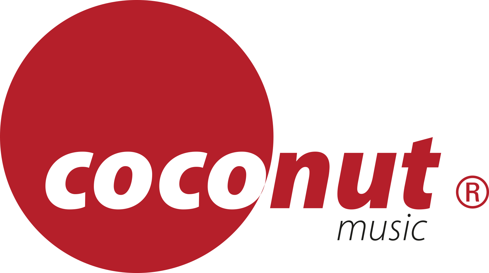 Coconut Music