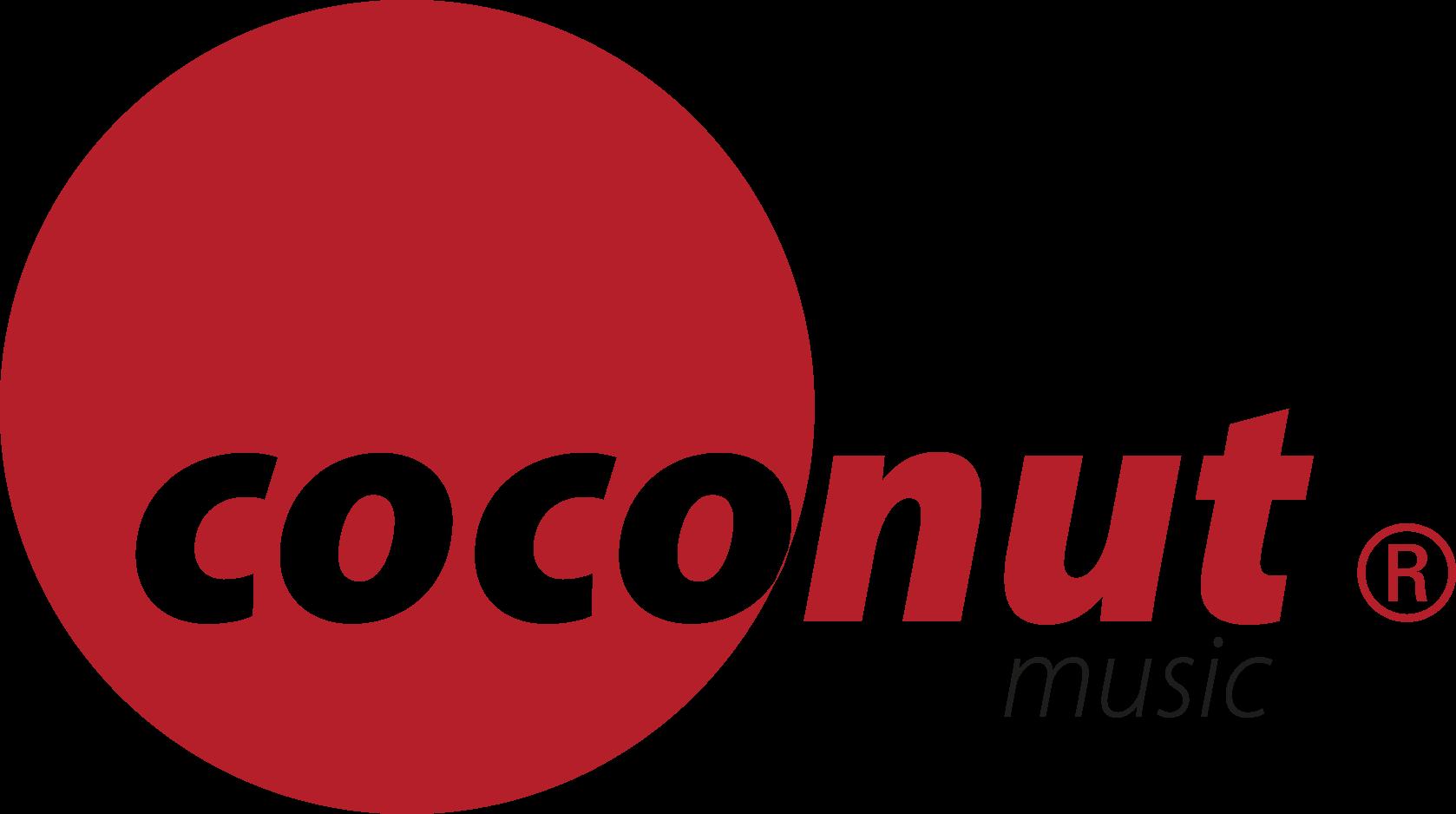 Coconut Music